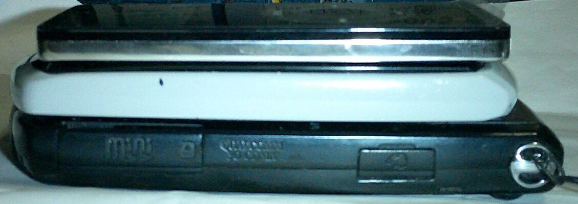 A5002K&nano_01