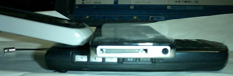 A5002K&nano_02