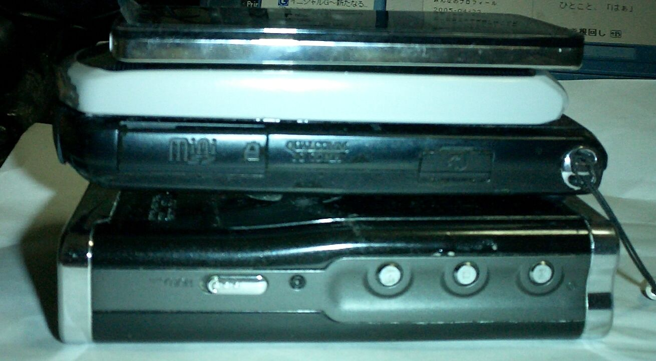nano&A5002K&H140